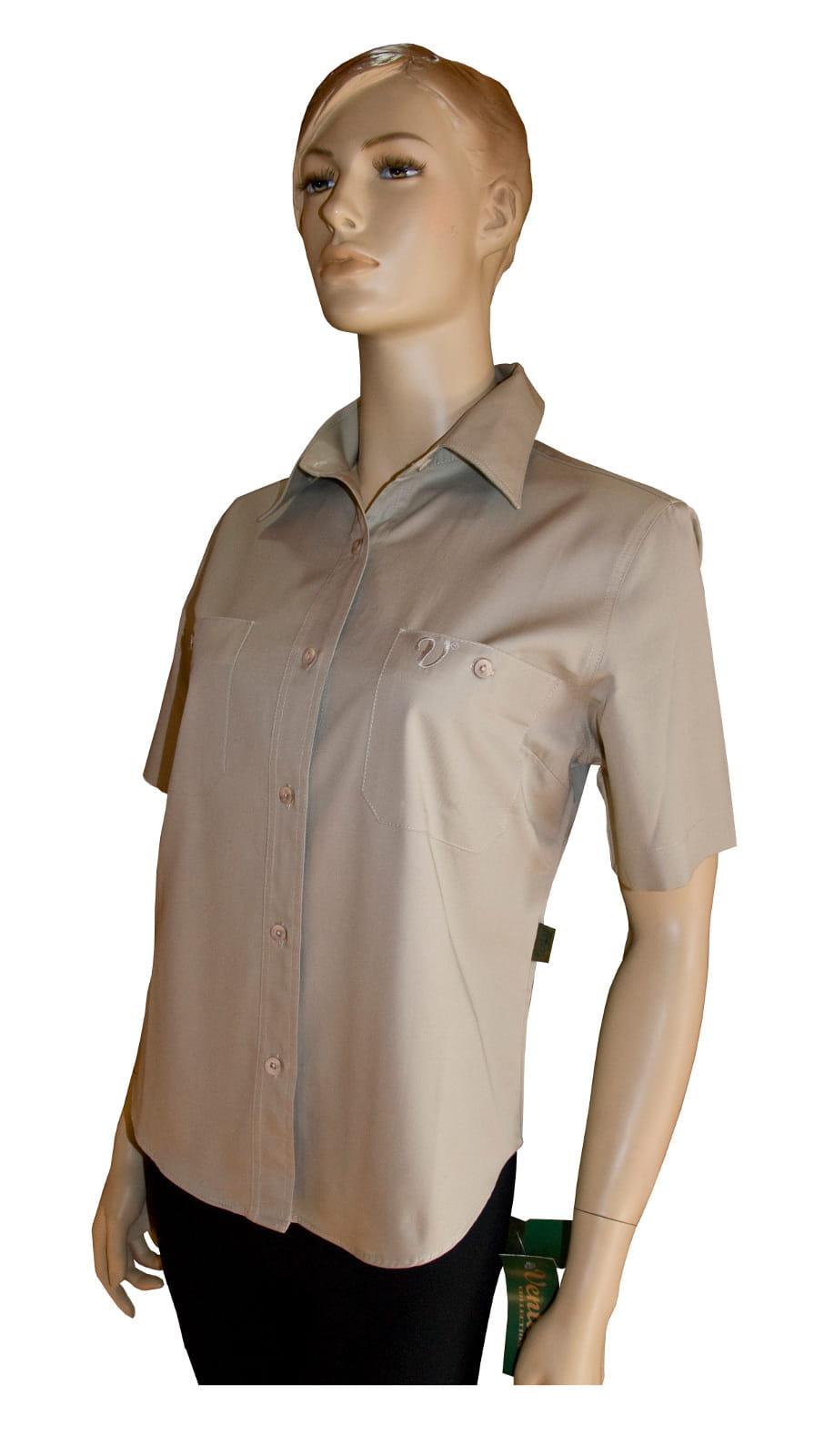 97347baeec8e2c koszule damskie Safari producent, koszule sportowe damskie z krótkim ...